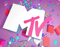 MTV MUSIC HITS