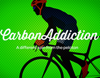 CARBONADDICTION.NET IDENTITY