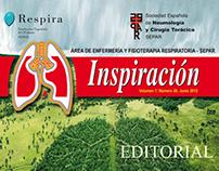 Revista Inspiracion