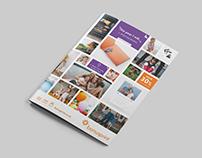 albelli catalogues