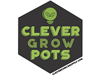 CleverPonics Supply Brand