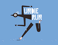 Undie Run