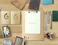 Creative Designers Union