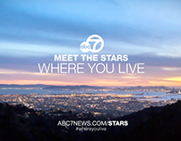 ABC7 Where You Live