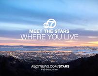 ABC7 Where You Live