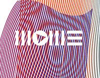 MOMEMAG - MOME DPS MAGAZINE