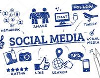 The Advantages of Social Marketing Basics