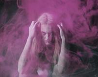 Plume - Fashion Film