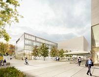Nano-Institut | München | DE