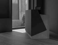 STORE - Concept_01
