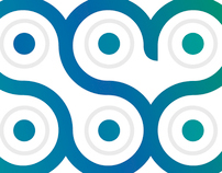 Experiemental Logo