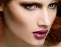 Beauty - Dujour Magazine NY