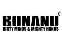 BONANU showreel 2011