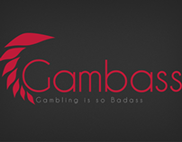 Gambass