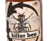Hive Beer