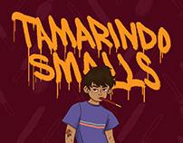 Tamarindo Smalls
