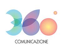 360° Comunicazione