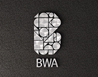 BWA Buildings with Art