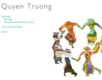 Quyen Truong