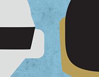 Minimal | Daft Punk