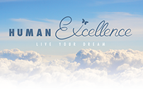 Human Excellence