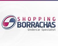 Shopping Borrachas