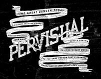 PERVISUAL