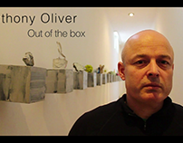 Anthony Oliver : Out of the box
