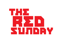 The Red Sunday
