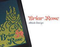 Briar Rose | eBook Design