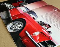 American Ride Magazine