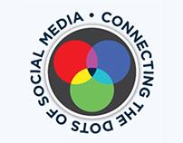 Branding : The Social Shack