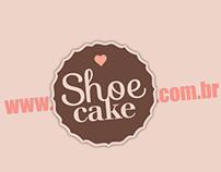 Shoe Cake | site de sapatos femininos