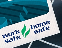 City Care: Health & Safety