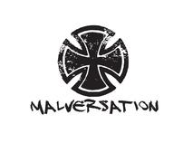 Malversation