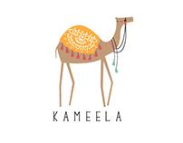 KAMEELA