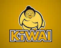 Kiwai