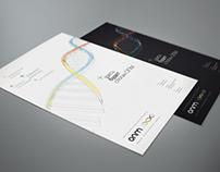 OPM | corporate Identity