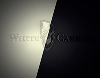 White Carbon & Black Crystal