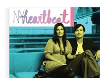 NY Heartbeat Mag
