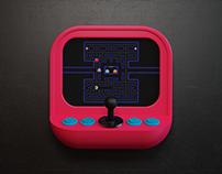 Best Webshocker app icons