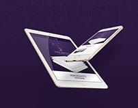 Dreamco Webdesign