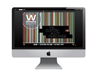 Welding Productivity Digital Magazine