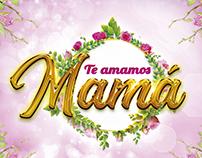 Logo Campañas Promocionales