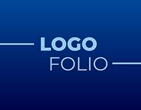 Logofolio | Concepts