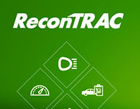 ReconTrac