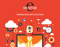 E-Mentor 'Design Innovation and Leadership'