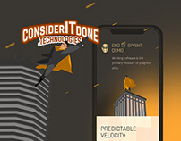 ConsiderITdone Technologies