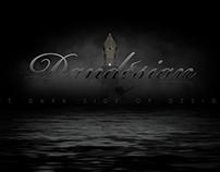 Video intro of TM Dandesign