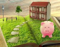 Sam Zormati Directives pour l'investissement immobilier
